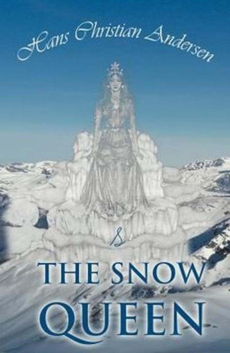 winterthemesliterature