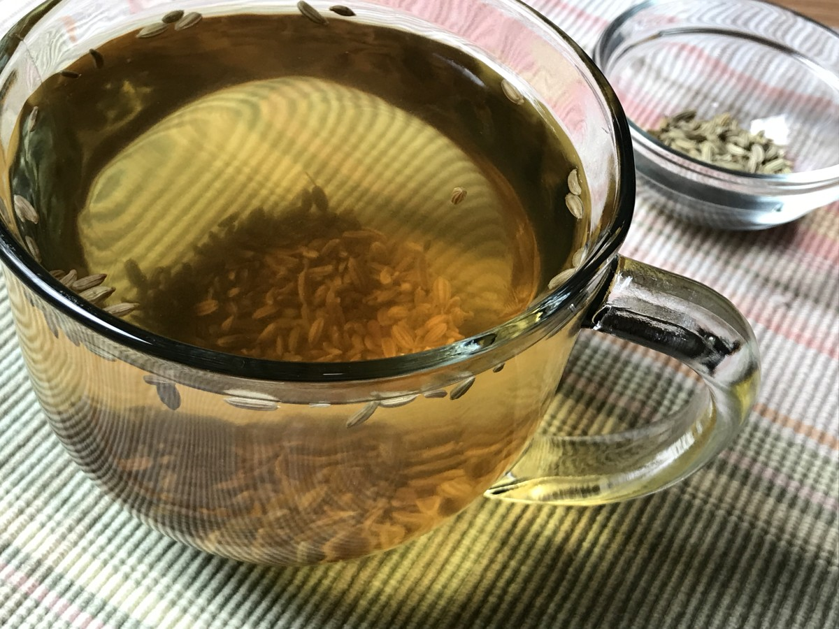 Drinking fennel seed water for weight loss caloriebee making fennel water is easy follow the recipe below for a potent drink that boosts forumfinder