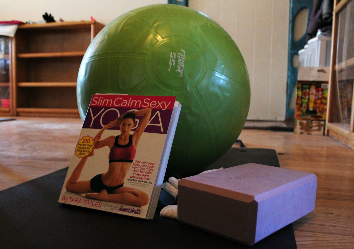 how-to-workout-from-home