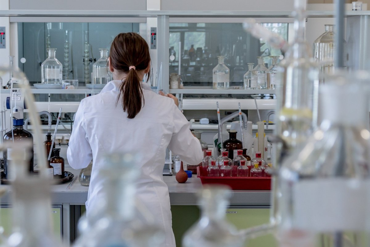 Three Common Microbiological Testing Methods for Food Products