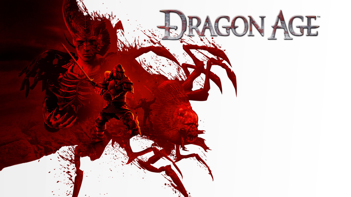 Five Things I Learned From Dragon Age: Origins