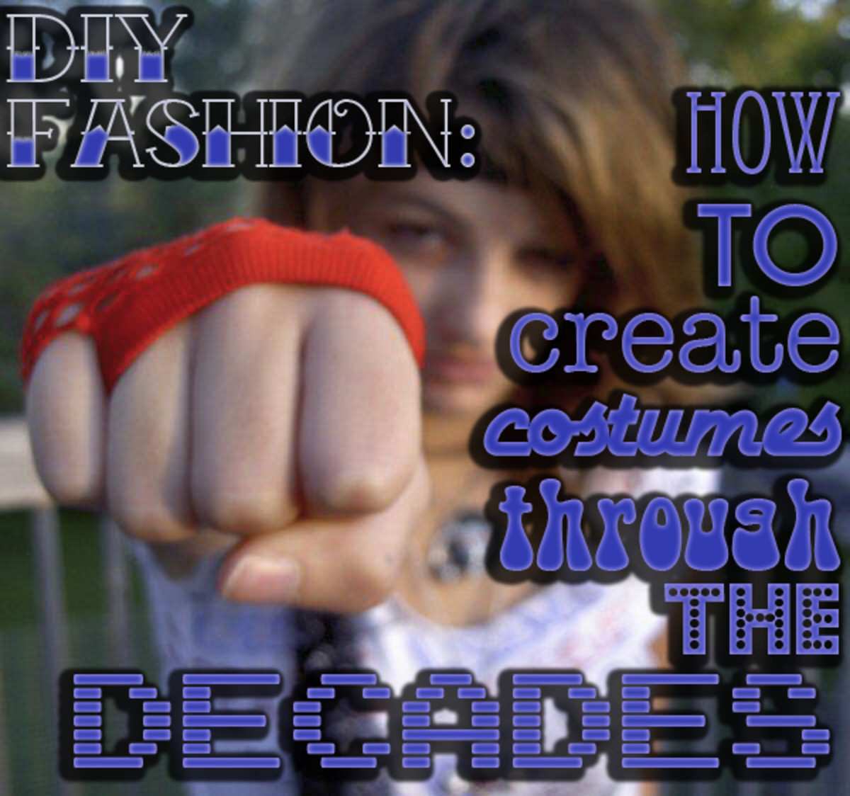 diy-fashion-costumes-through-the-decades