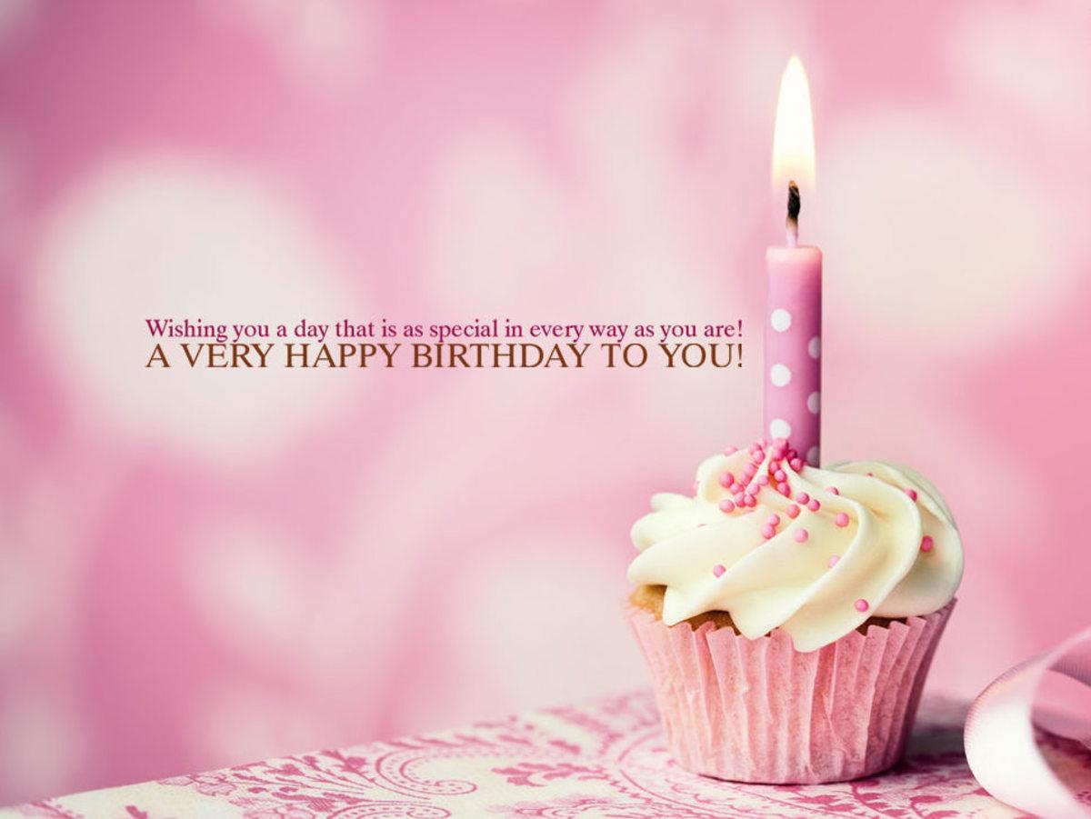 Happy Birthday Twins Quotes Happy birthday dear sister