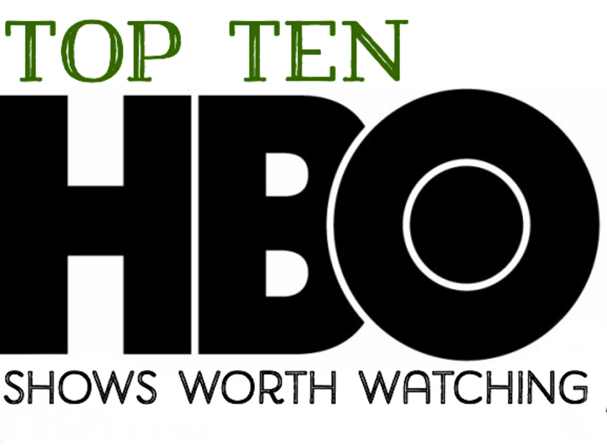 10-hbo-tv-shows-you-should-watch