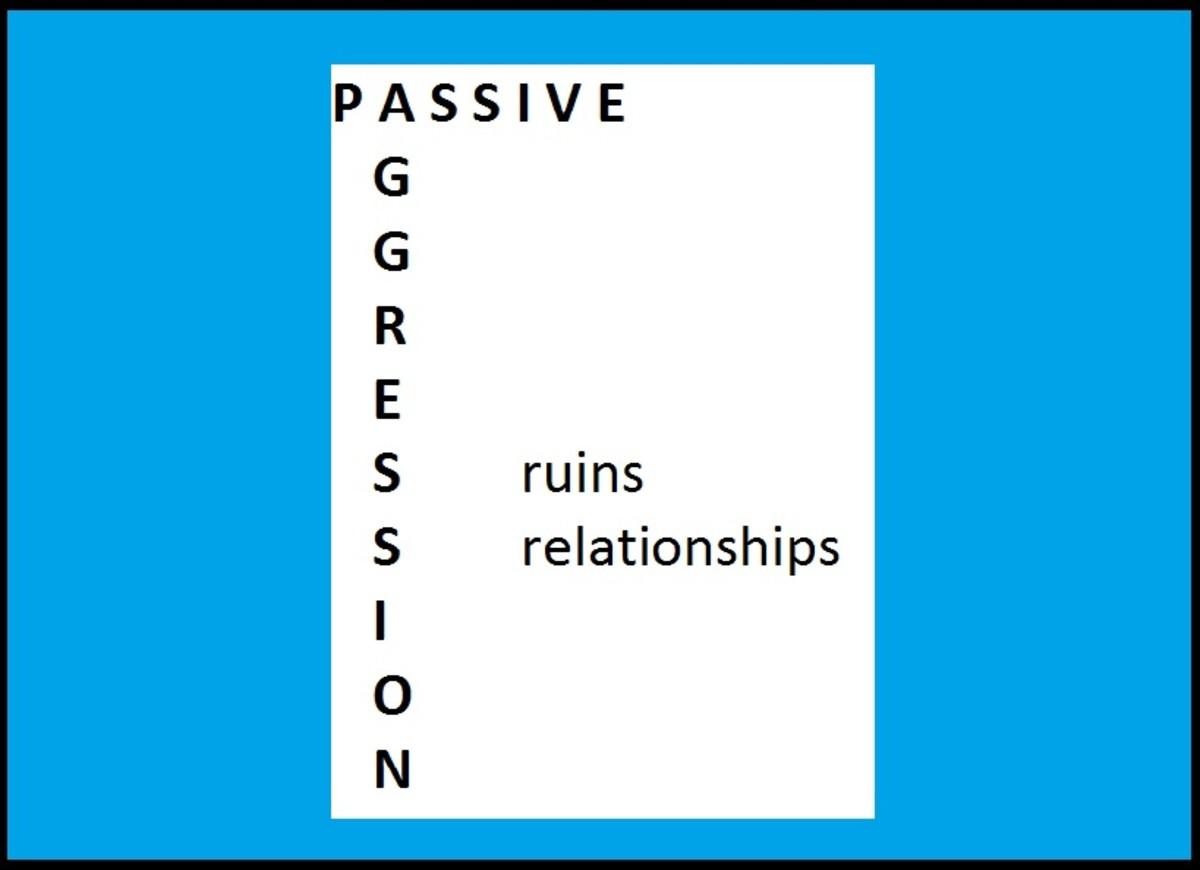 passive-aggressive-behaviour-destroys-marriages