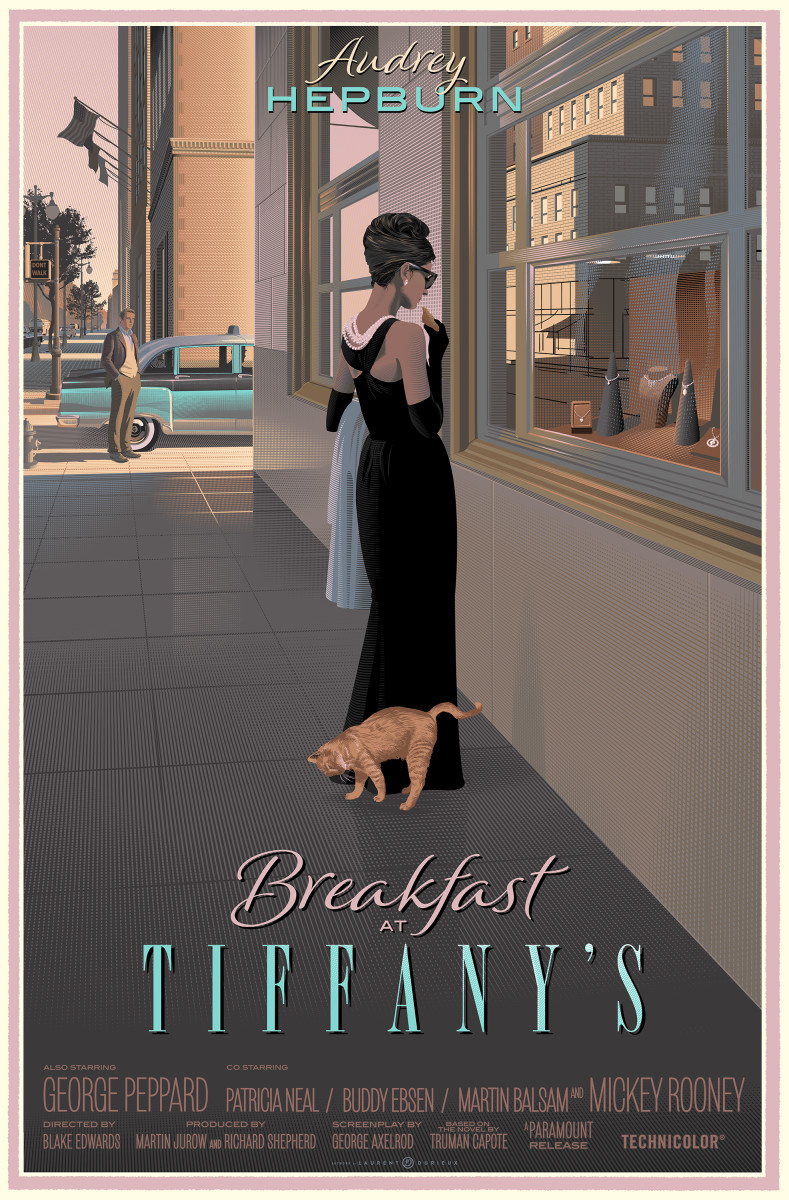 the-fabulous-miss-holly-golightly