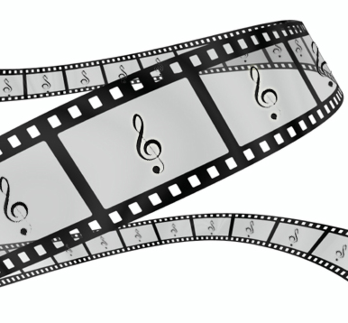 top-movies-about-fictional-musicians-and-bands
