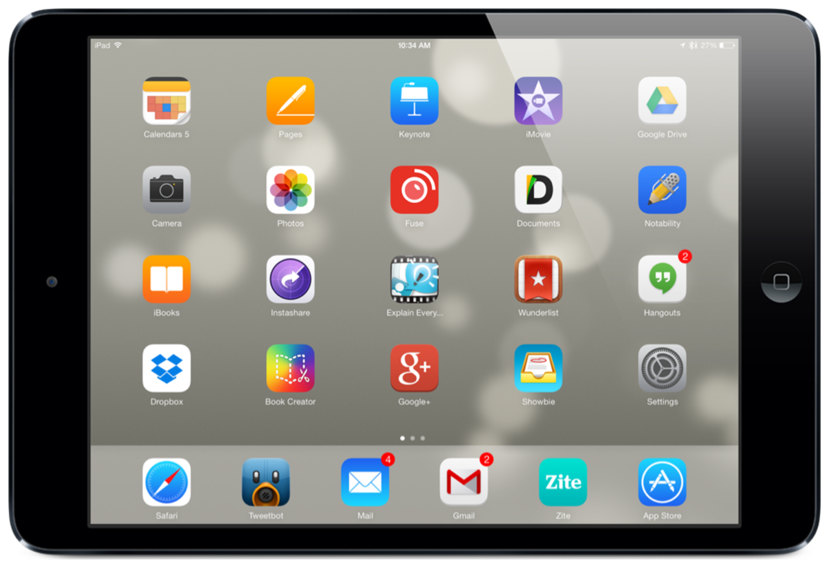 how-to-record-your-ipad-screen