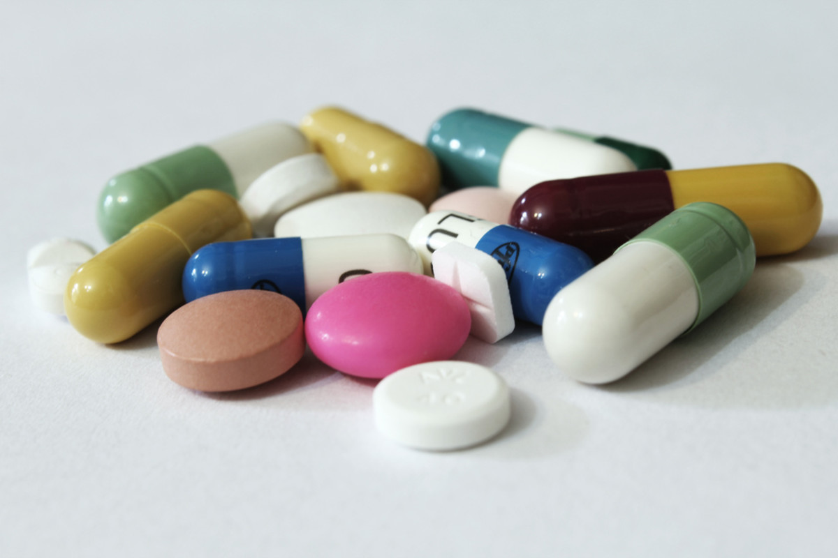 Debunking the Myth That Generic Drugs Are Inferior to Brand Name Drugs