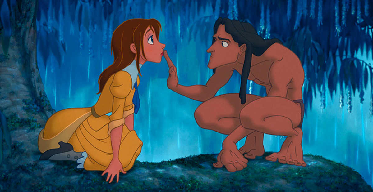 25-disney-characters-that-should-be-in-the-parks-more