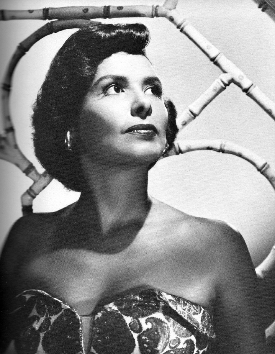 Top Five Lena Horne Films