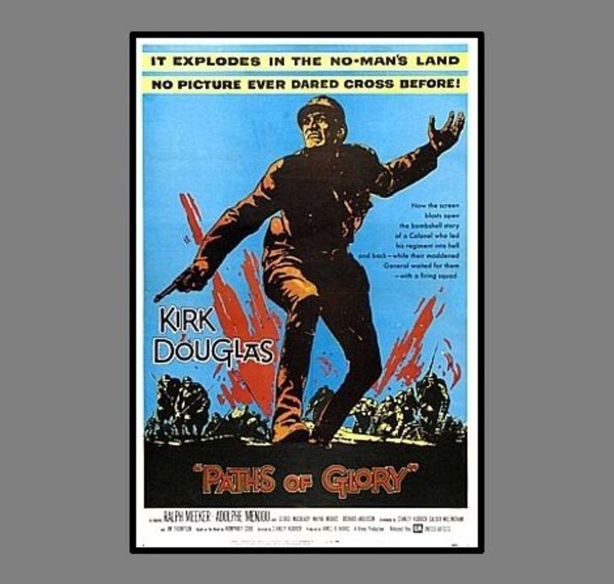 World War 1 History: General Orders Artillery Strike on Own Troops