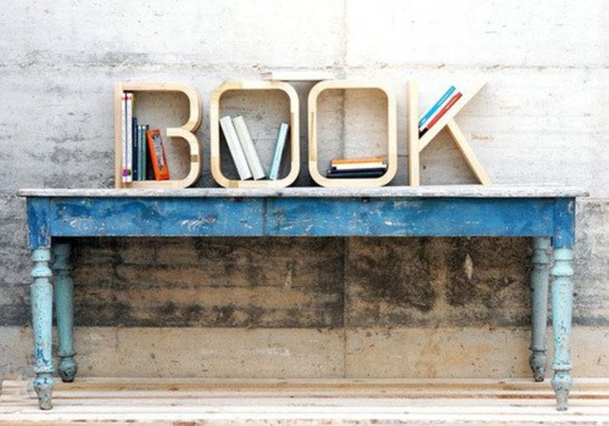 cool-bookshelf-ideas