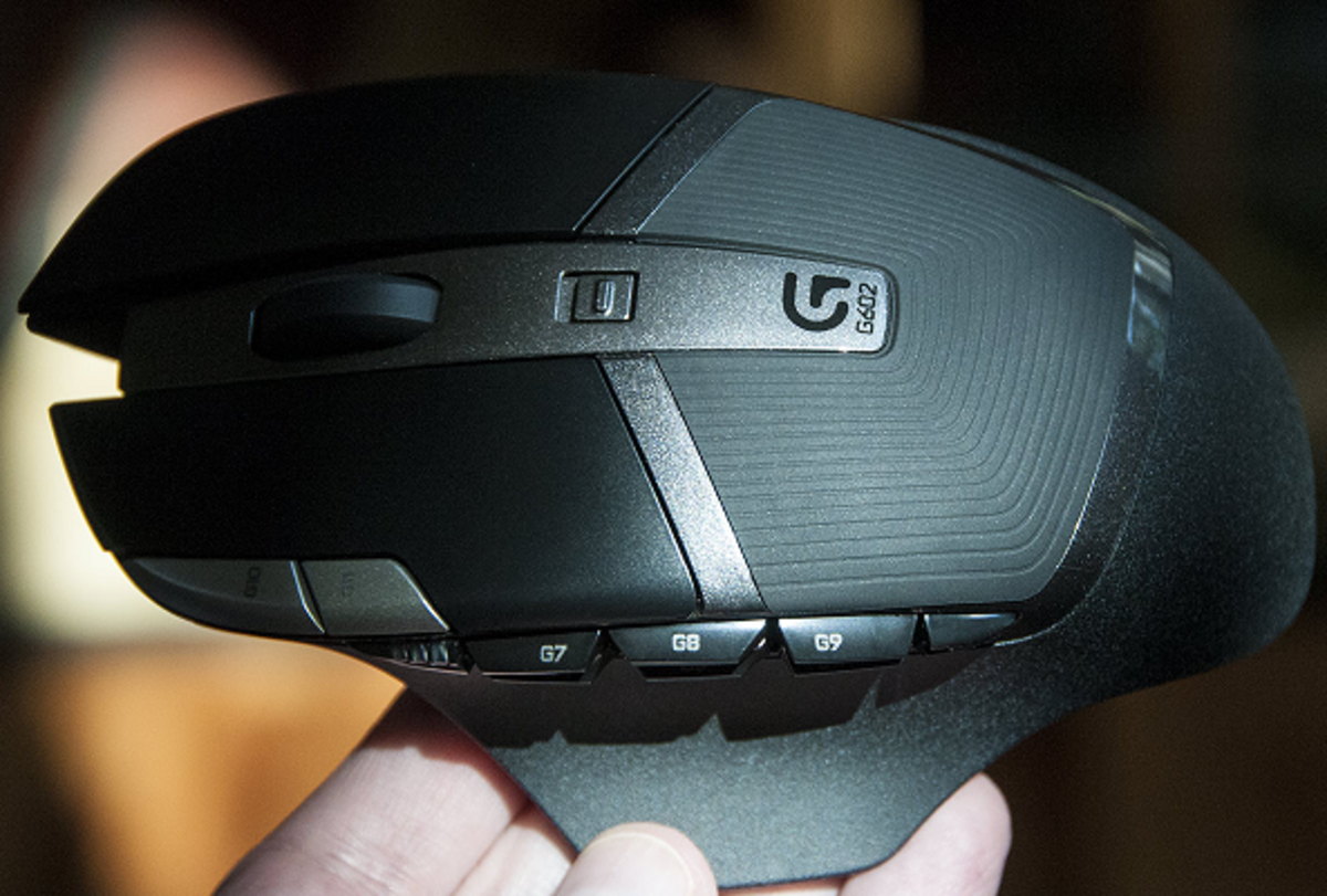 Looking for the perfect MOBA or MMORPG gaming mouse? Here are my thoughts on 5 different body styles you should consider.