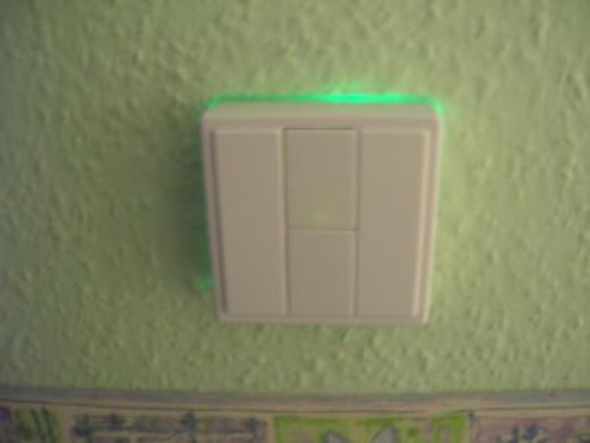 The Best Home Automation Solutions For Disabled And Or