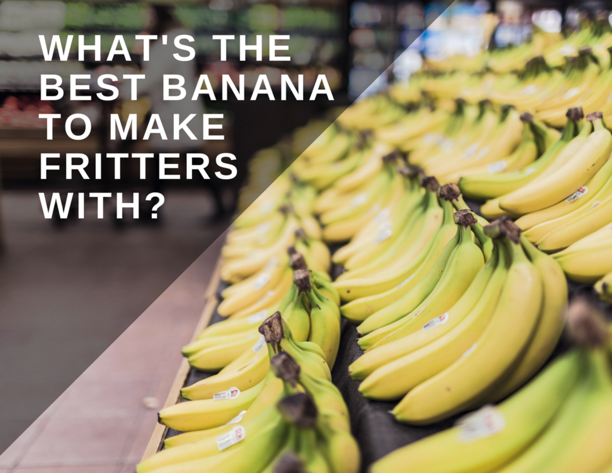 which-banana-varieties-are-suitable-for-banana-fritters