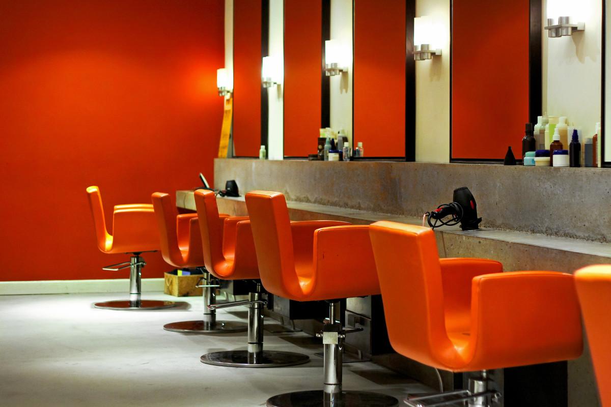 60 Sassy Beauty Hair Salon Names Bellatory Fashion And Beauty