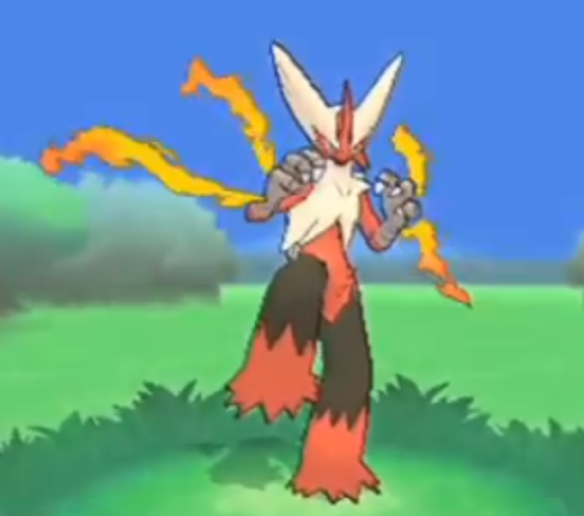 how to get charizardite x