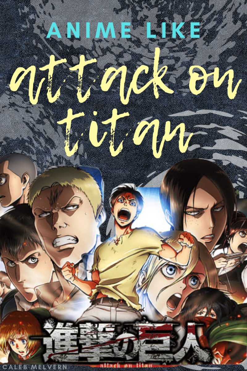 anime-like-attack-on-titan