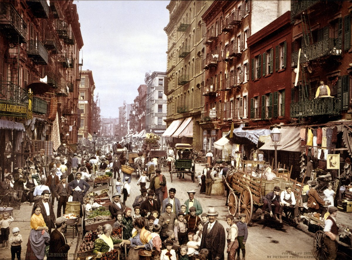 the-causes-of-conflict-between-tenement-residents-and-city-officials