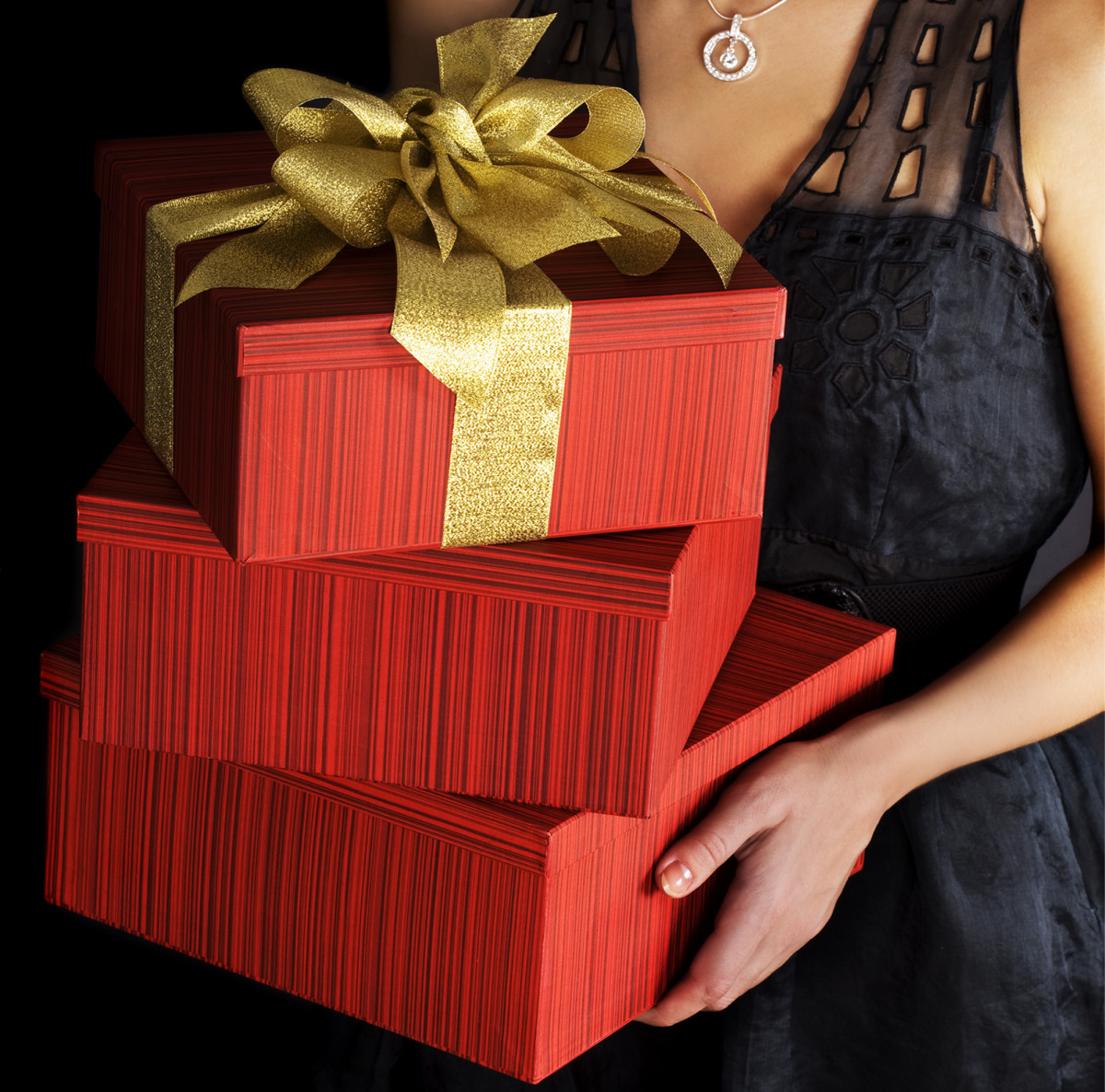 Christmas Gifts for Coworkers: Gift Exchange Ideas