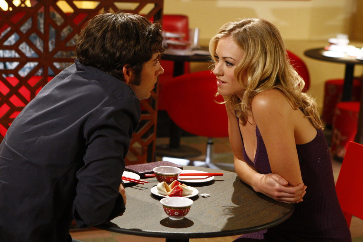 Top 15 WORST Questions You Should NEVER Ask On a First Date