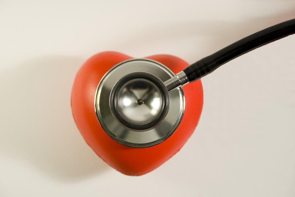 Medical Conversation Topics for ESL / EFL