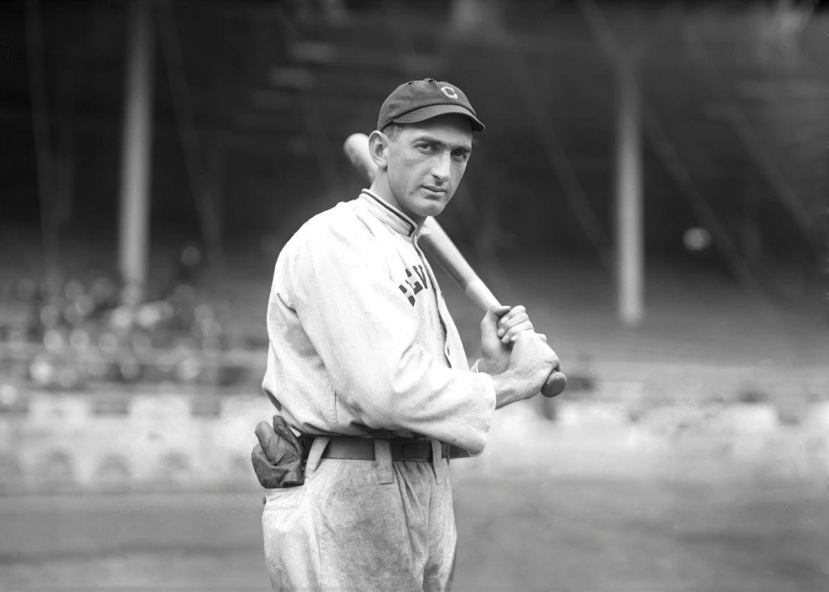The 13 Best Rookie Seasons in Baseball History