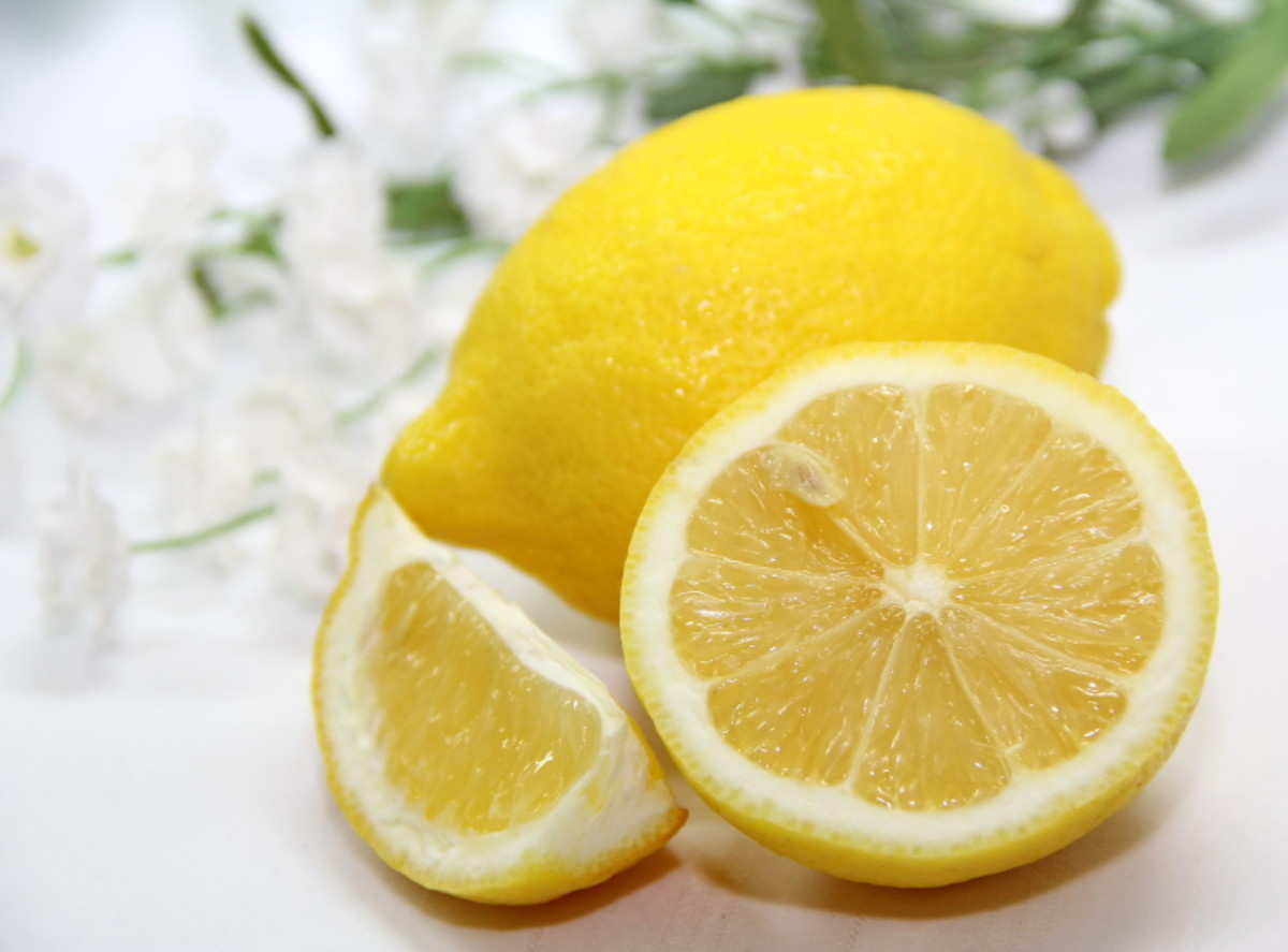 Small Business Ideas: Are You Just Building a Lemonade Stand