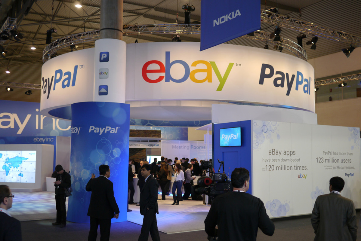 Online retailers can often make mistakes. This is how to dispute on made on PayPal.