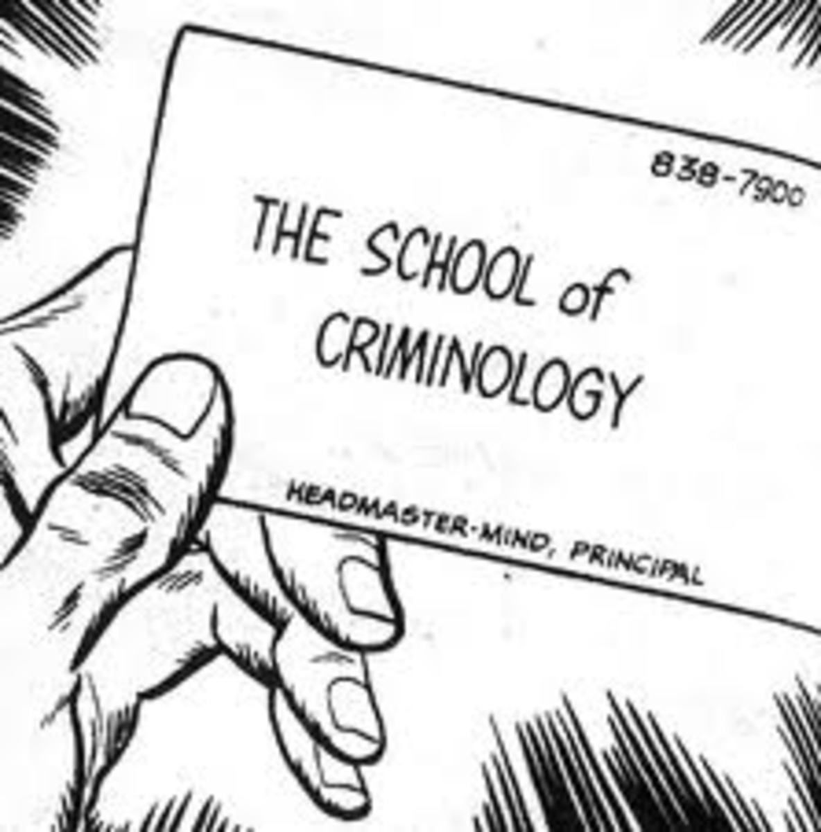 Schools Of Criminology  Owlcation. Carpet Cleaner Albuquerque Member Managed Llc. Alcohol Treatment Portland Oregon. Tax Services In Charlotte Nc. Arab Banking Corporation Pro Insurance Agency. Heavy Equipment Haulers Wasatch Vision Clinic. Navy Federal Routing Number Sent Fax Online. Software For Portfolio Management. Carpet Cleaning Richardson Tx