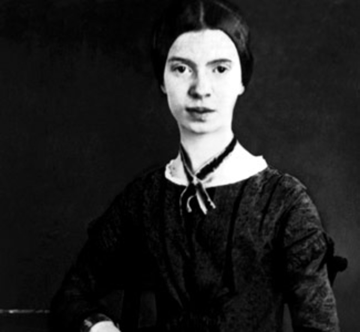The Romanticist's Soul: a Peek at Emily Dickinson