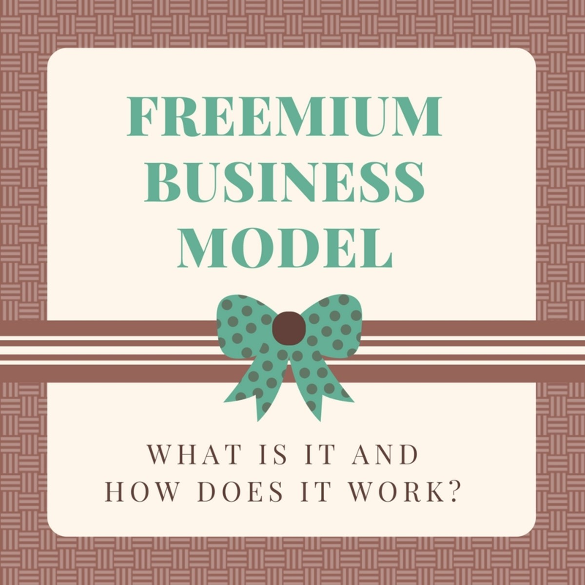 Freemium Business Model for Marketing: What is It and How Does It Work?