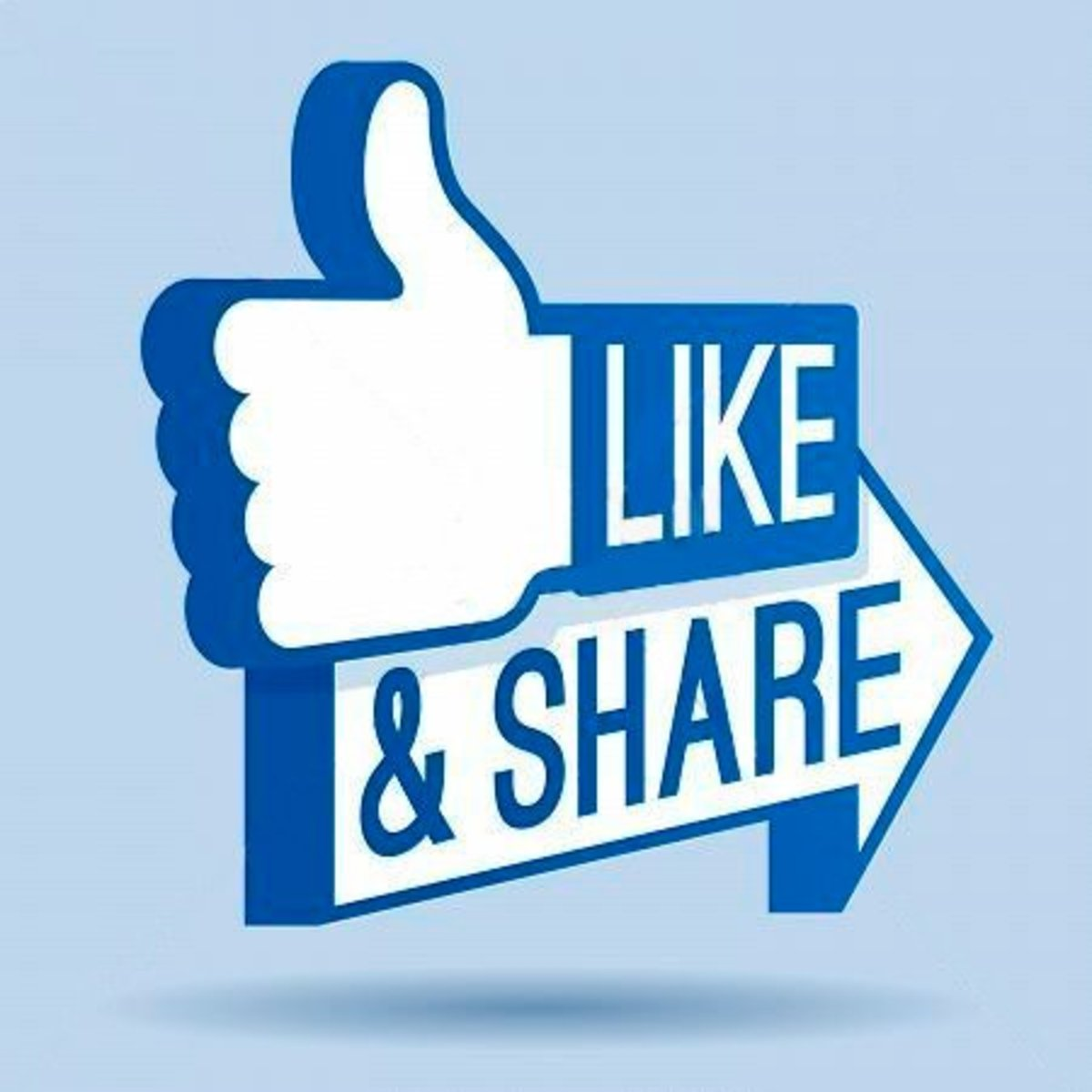 How To Get Lots of (Real) Facebook Likes And Engagement