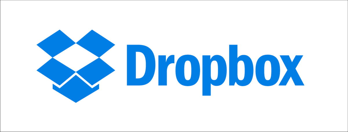 Dropbox is available for iPad, Android, Mac, PC and more