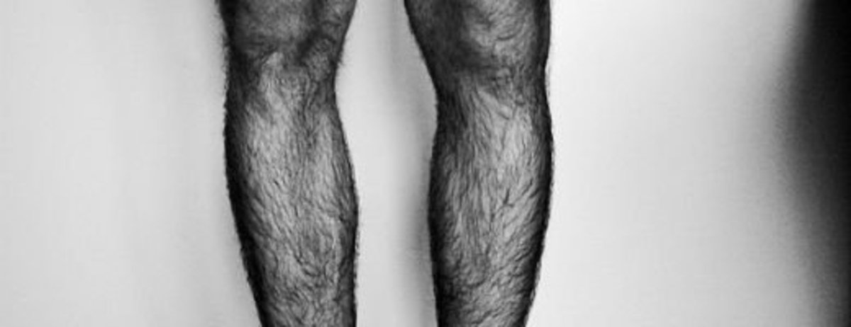 how-to-shave-your-legs-men