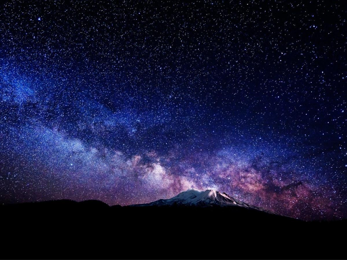 The Rainbow Star, or the Mystery of Hartmann's Celestial Object