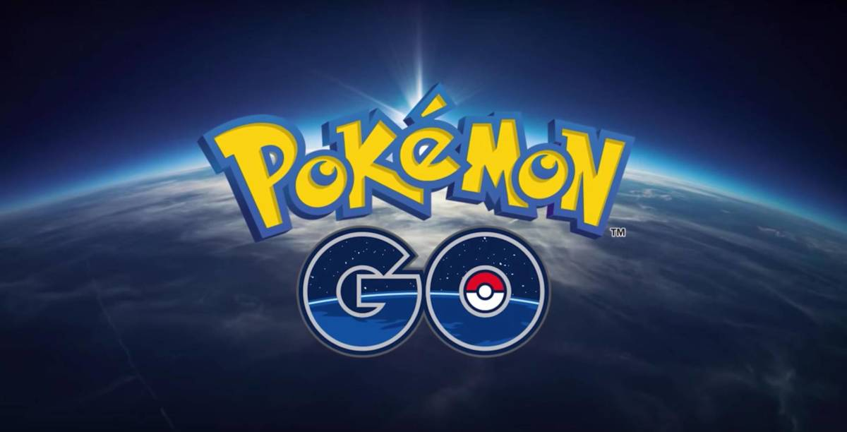 Answers to the Most Frequent Questions About 'Pokemon GO!'