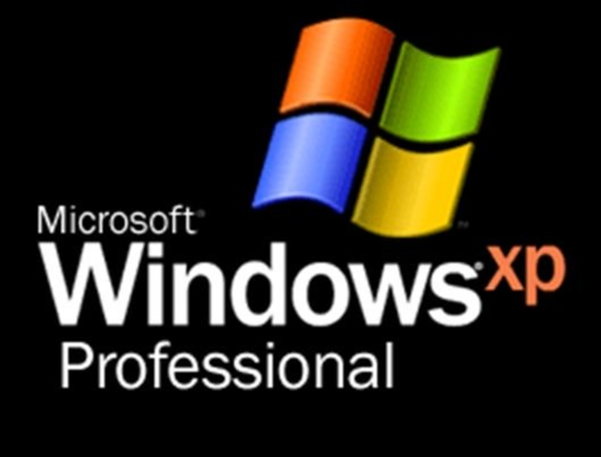 How to Safely Use Windows XP After Microsoft Ends Support