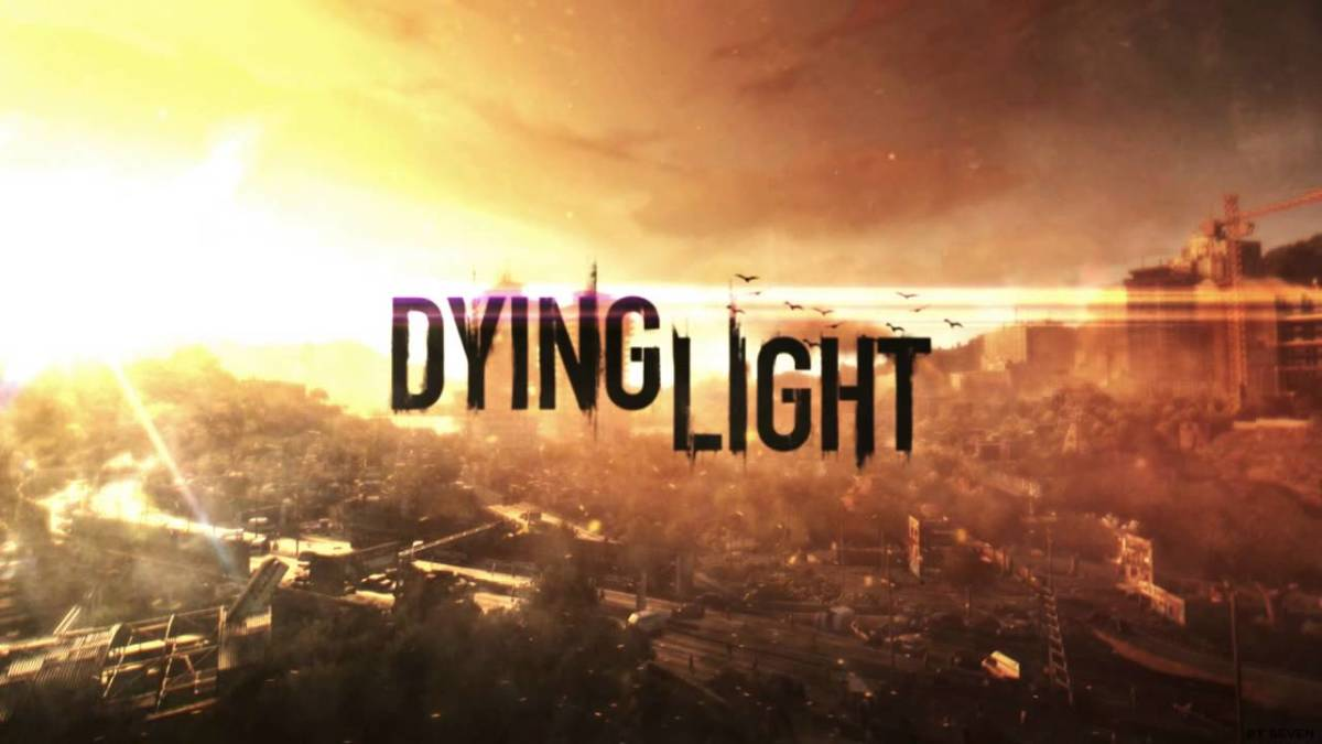 """Dying Light"" Essential Tips and Tricks"