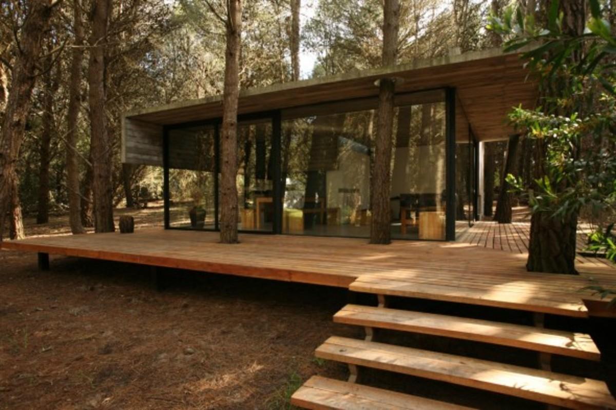 environmentally-friendly-houses