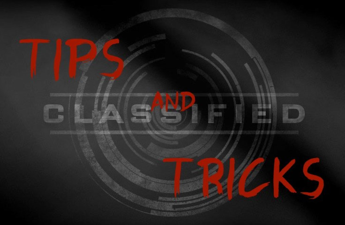 The Best Tips and Tricks to Survive Black Ops 2: Zombies
