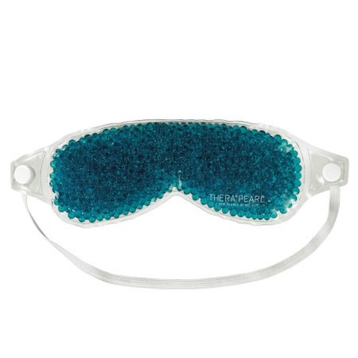 The Benefits of a Gel Eye Mask