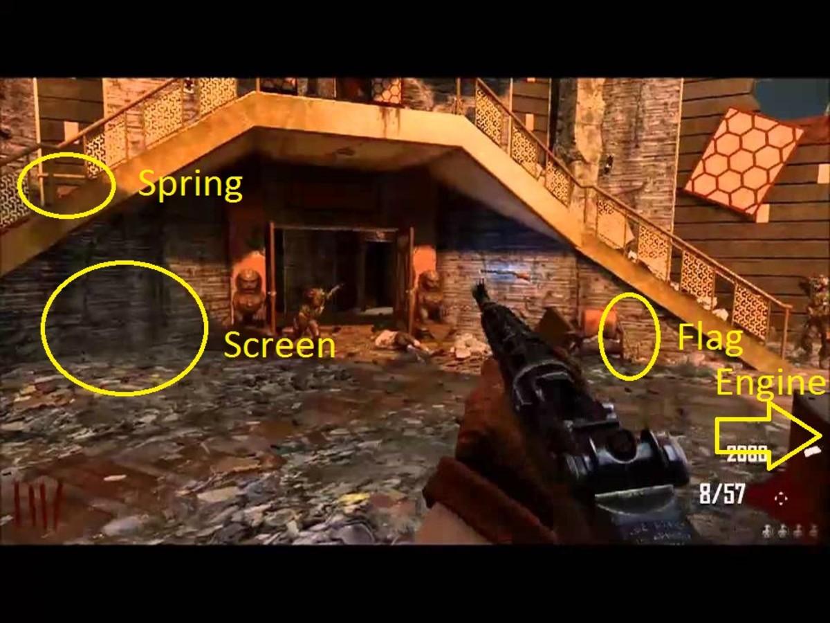 Black Ops 2 jucători PS3 care se confruntă cu probleme de conectare, crashing, cod de răscumpărare