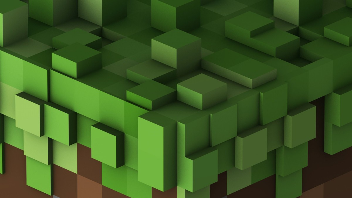 How to Promote Your Minecraft Server and Get More Players