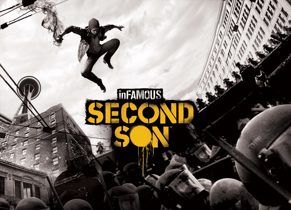 Infamous Second Son Powers Guide: All the Types You Can Get and How They Work