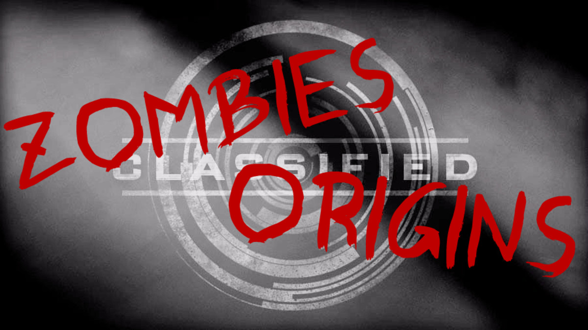 The Ultimate Guide to Black Ops 2: Zombies Origins