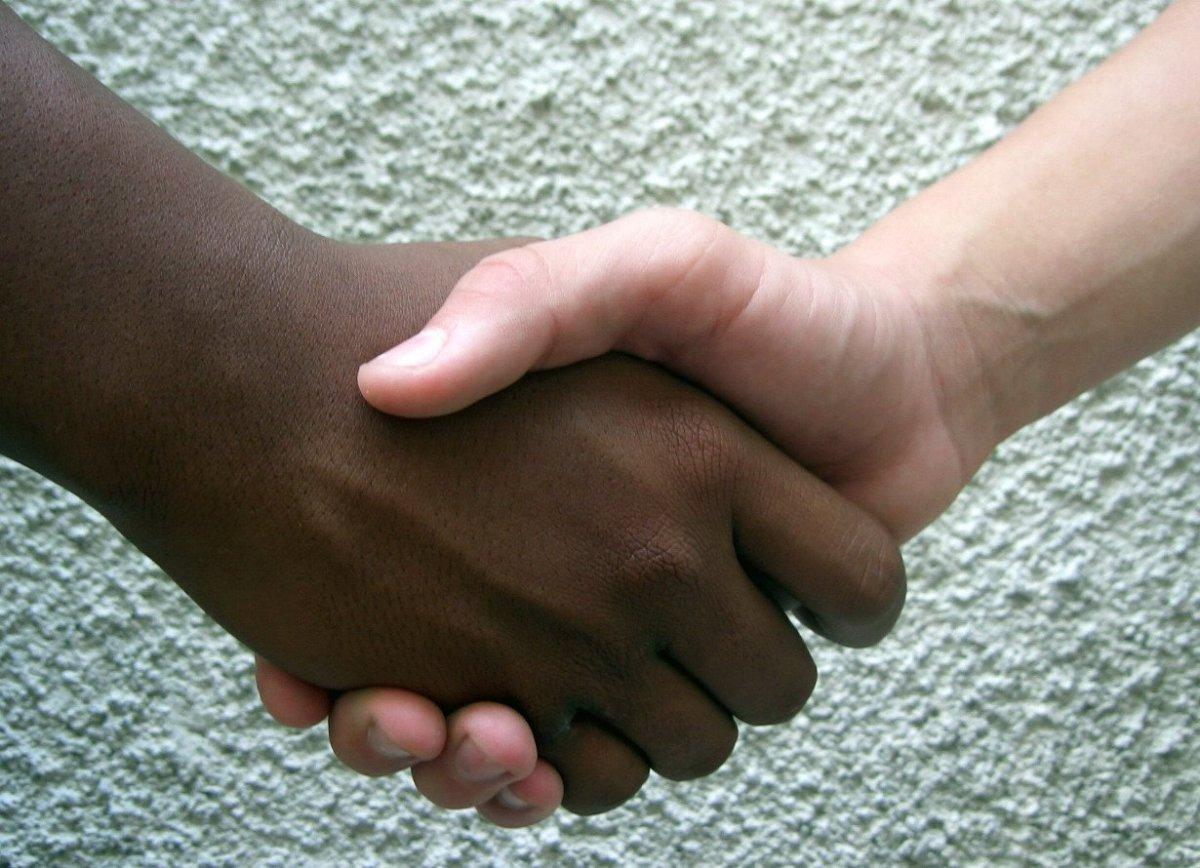saving-a-damaged-friendship-when-trust-has-been-broken