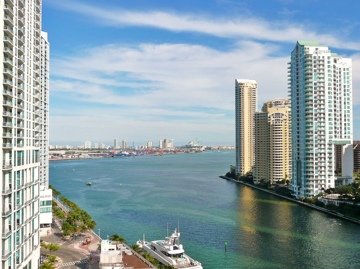 50 Interesting Facts About Miami, Florida