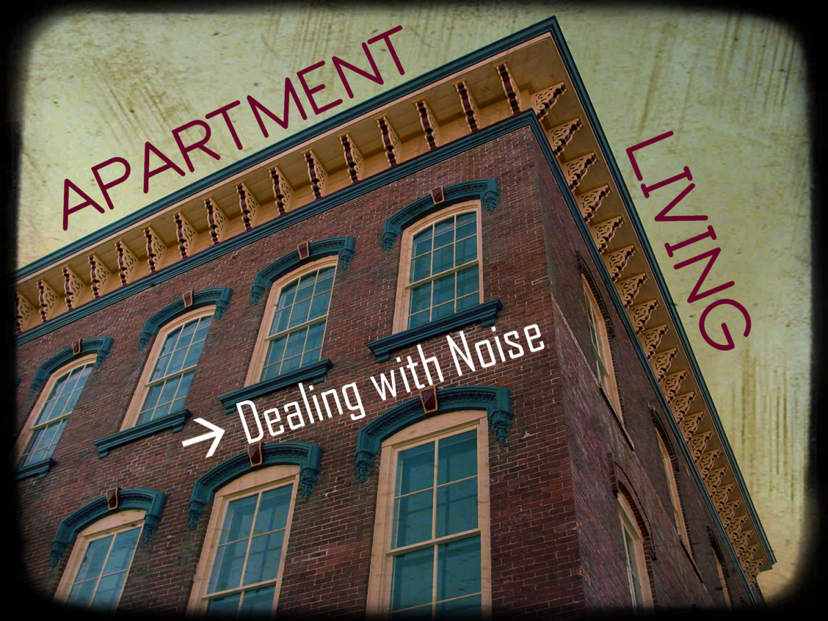 apartment-living-deailng-with-noise